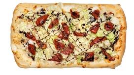 Пицца Бальзамик