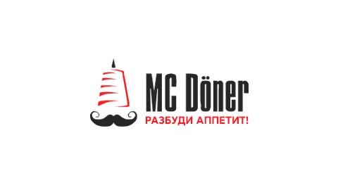 Служба доставки MC Doner