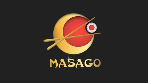 Служба доставки Masago