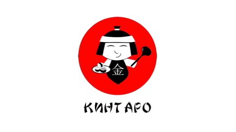Служба доставки Кинтаро