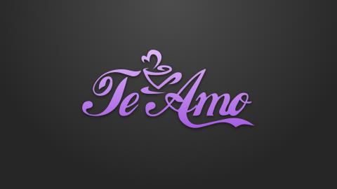 Служба доставки Te Amo
