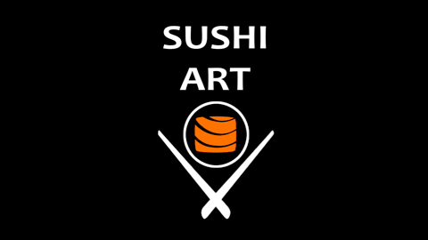 Служба доставки Суши Арт