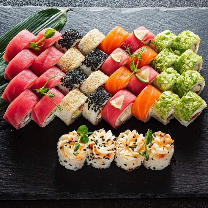суши в ангарске картинка стоимость работы также