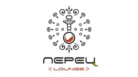 Служба доставки Перец Lounge