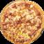 Пицца Компаньола