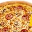 Пицца Микс три сезона