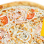 Ранч-пицца