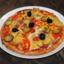 Пицца Карлионе