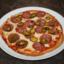 Пицца Дьяволик