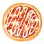 Пицца Час-пик