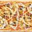 Пицца Бульба