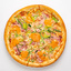 Пицца Яркая